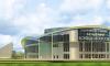 Высотки и намывы: в Приморском районе формируется новый деловой центр