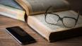 В Свердловской области школьница умерла во время урока