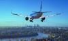 Вывозной рейс с жителями Петербурга и других городов России вылетел из Нью-Йорка