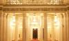 Петербургский парламент отказался снижать муниципальный фильтр на выборах губернатора