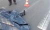 7  человек погибли в Ставропольском крае  в результате ДТП