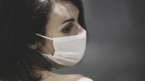 Комздрав Петербурга рассказал о девяти новых жертвах коронавируса
