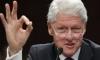 Скандальное разоблачение Билла Клинтона: последовательницей Моники Левински стала актриса Элизабет Херли
