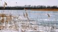 В Ивановской области утонули молодая девушка и ее ...