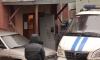 В Челябинской области старик кастрировал друга и убил бывшую жену за измены в далеком прошлом