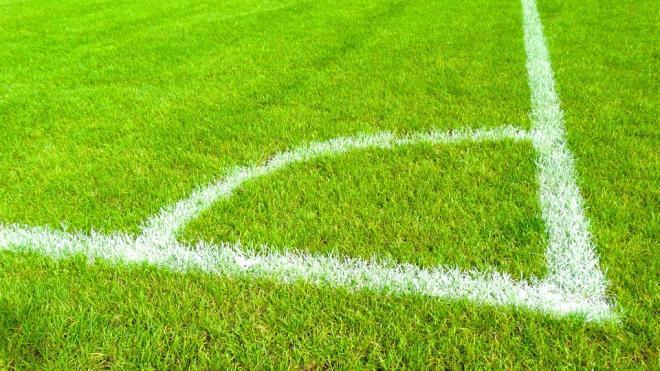 Сборная России обыграла Мальту в матче отбора ЧМ-2022