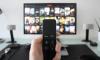 Жители Петербурга и Ленобласти перейдут на цифровое ТВ уже в июне