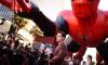 """В сеть просочились детали о """"Человеке-пауке 3"""""""
