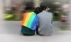 Дискриминированный гей из Улан-Удэ получит убежище в США