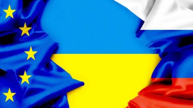 Назарбаев не побоялся сказать европейцам всю правду о России и санкциях