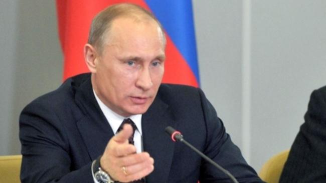 Правительство выделит 108 млрд рублей на социальные нужды