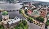 Погранслужба ФСБ в Выборгском районе переходит к усиленному режиму работы