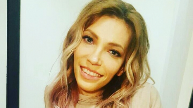 Самойлова назвала Евровидение в Киеве скучным