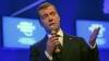 Медведев поручил правительству следить за рынком продово...
