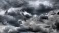 В начале недели в Ленобласти ожидается сильный ветер