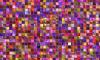 Петербургские художники продают мозаичное панно, которое должно было украсить метрополитен