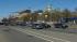 В Бадаевские склады хочет вложиться новый инвестор
