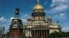 В Петербурге религиозное имущество передадут церквям