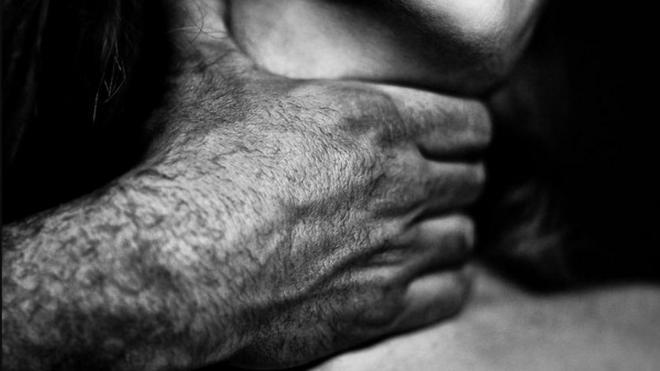 В Красноярском крае четверо парней задушили несовершеннолетнюю девушку