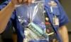 Росавиация снимет запрет на провоз жидкостей