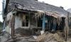 Жители Крымска смогут получить компенсации за жилье с 1 августа