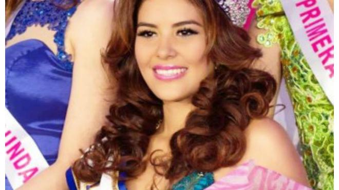 """""""Мисс Гондурас"""" и ее сестра пропали на одном из курортов страны"""