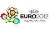 Украина может остаться без чемпионата Европы по футболу
