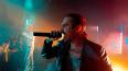Концерт Little Big набрал 3,5 миллиона просмотров