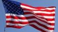 В США считают, что Украине достаточно пряников и пора до...