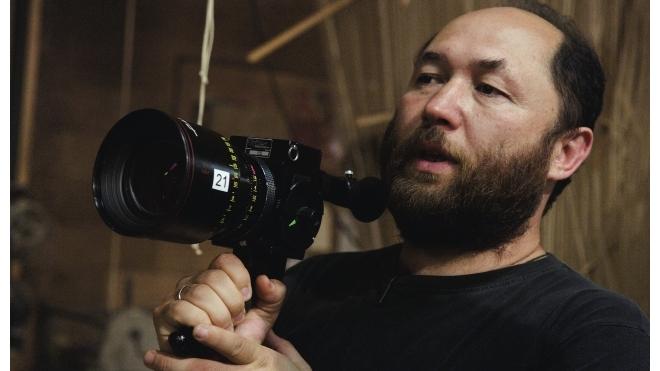 Тимур Бекмамбетов будет продюсировать фильм о крещении Руси