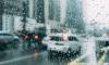 В четверг в Петербурге пройдут мокрый снег и дождь
