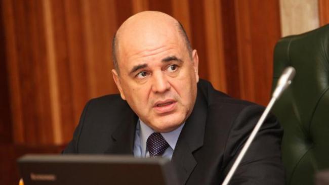 Правительство РФ утвердило план развития рынка СПГ