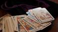 Петербурженка лишилась 50 тысяч рублей, чтобы снять ...