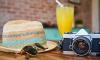 В Петербурге убирают нелегальные летние кафе