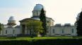 Пулковская обсерватория согласилась на строительство ...