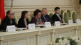 Депутаты поддержали поправки в бюджет Петербурга на 2019...