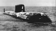 В Петербурге умер последний член экипажа подлодки ...