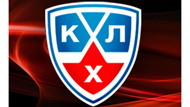 Звезда КХЛ Ковальчук в роли фигуриста