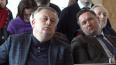 Кратко о рабочем визите в Выборг губернатора Ленинградской ...