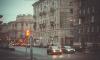 В Петербурге и Ленобласти по счетам эскроу продана 841 квартира