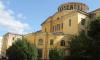 Оптический институт имени Вавилова хотят признать банкротом