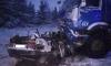 В результате ДТП в Удмуртии погибли 5 человек