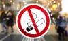 Онищенко предлагает стыдить курильщиков за нарушение закона