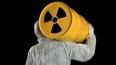 """Последствия аварии на АЭС """"Фукусима"""" все еще дают ..."""