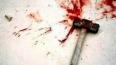 К убийству семьи в Туле мог быть причастен бывший ...