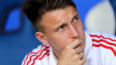 """Головин сыграет за """"Монако"""" в Лиги Чемпионов против ..."""