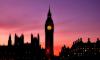Визовый центр Британии продолжает свою работу в Петербурге