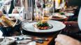 В Петербурге может появиться новая ресторанная улица