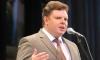 Депутат Евгений Марченко: Моя оговорка о Крыме привлекла внимание общественности к  важным поправкам в закон