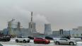 Новый энергоблок Ленинградской АЭС-2 начал полноценную ...